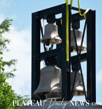 Church.Bells (7)