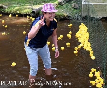 Duck.Derby (7)