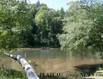 Canoe.Chattooga (11)