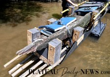 Canoe.Chattooga (13)