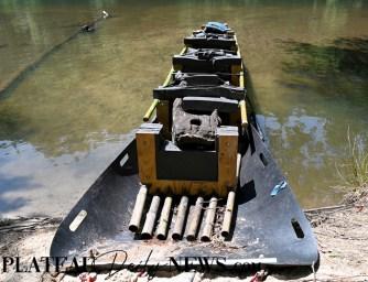 Canoe.Chattooga (16)