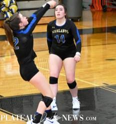 Highlands.Murphy.Volleyball (2)
