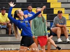 Highlands.Murphy.Volleyball (23)