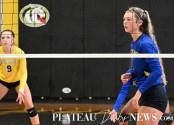 Highlands.Murphy.Volleyball (44)
