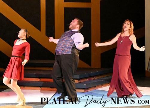 Highlands.Playhouse.Curtains (1)