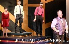Highlands.Playhouse.Curtains (35)