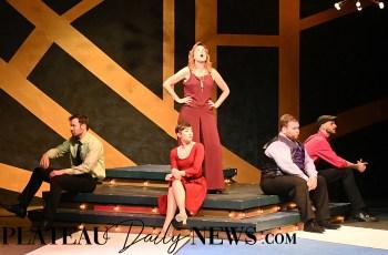 Highlands.Playhouse.Curtains (43)