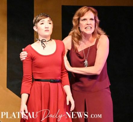 Highlands.Playhouse.Curtains (5)