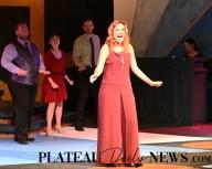 Highlands.Playhouse.Curtains (59)