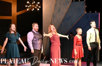Highlands.Playhouse.Curtains (61)