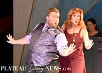 Highlands.Playhouse.Curtains.feat (71)