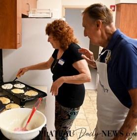 Pancake.Scaly.Mountain (2)