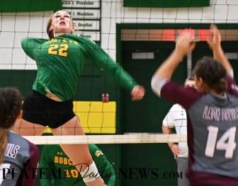BREC.Volleyball.Swain (16)