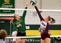 BREC.Volleyball.Swain (21).feat