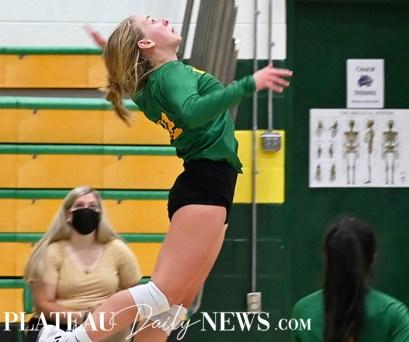 BREC.Volleyball.Swain (26)