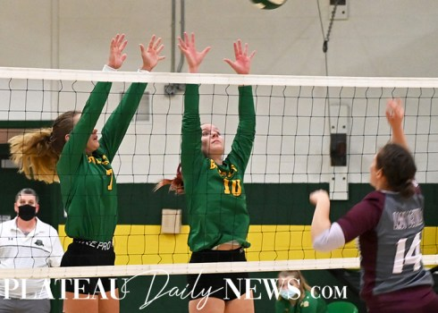 BREC.Volleyball.Swain (3)