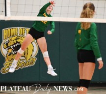BREC.Volleyball.Swain (4)