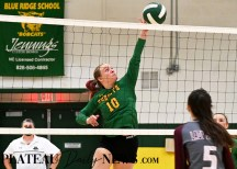 BREC.Volleyball.Swain (9)