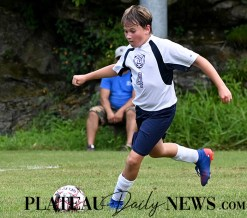 Highlands.Summit.Soccer (16)