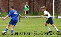 Highlands.Summit.Soccer (19)