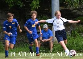 Highlands.Summit.Soccer (22)
