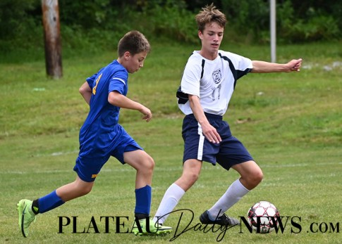 Highlands.Summit.Soccer (8)