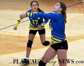Highlands.Summit.Volleyball (12)