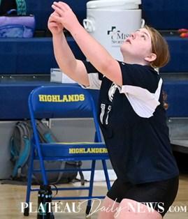 Highlands.Summit.Volleyball (15)
