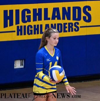 Highlands.Summit.Volleyball (6)
