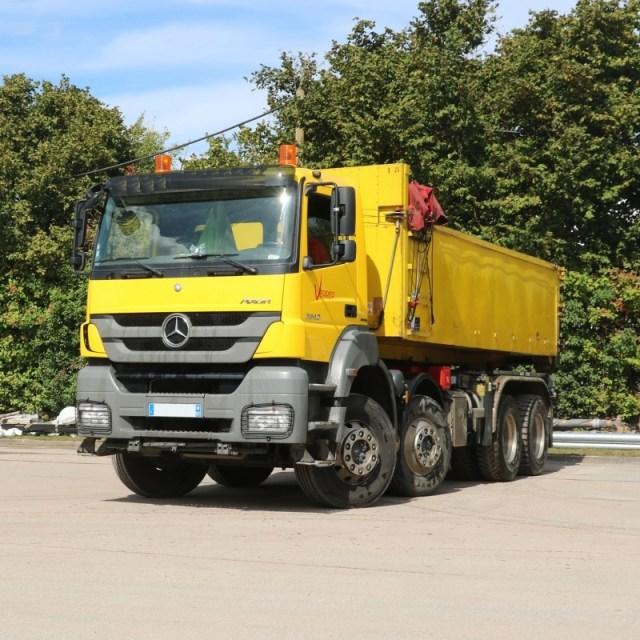 camion-benne-15-tonnes