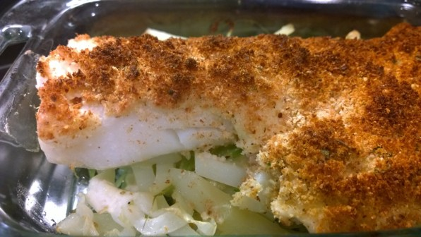 Fish http://platefodder.com/category/fish/