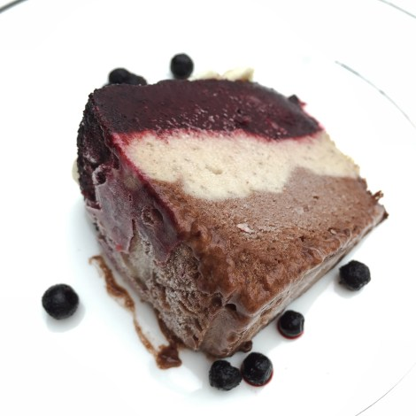 ice cake 2