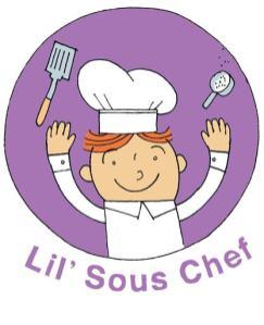 Kids Make Potato Leek Soup