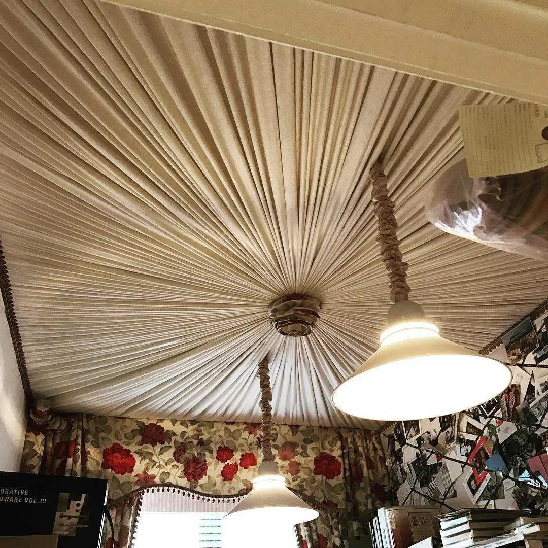 tented-ceiling