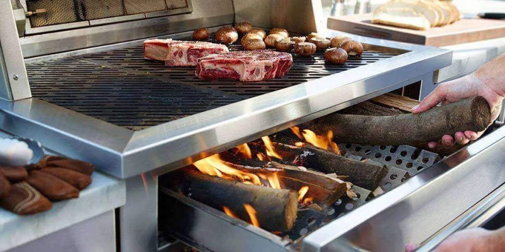 best-outdoor-grill-kalamazoo