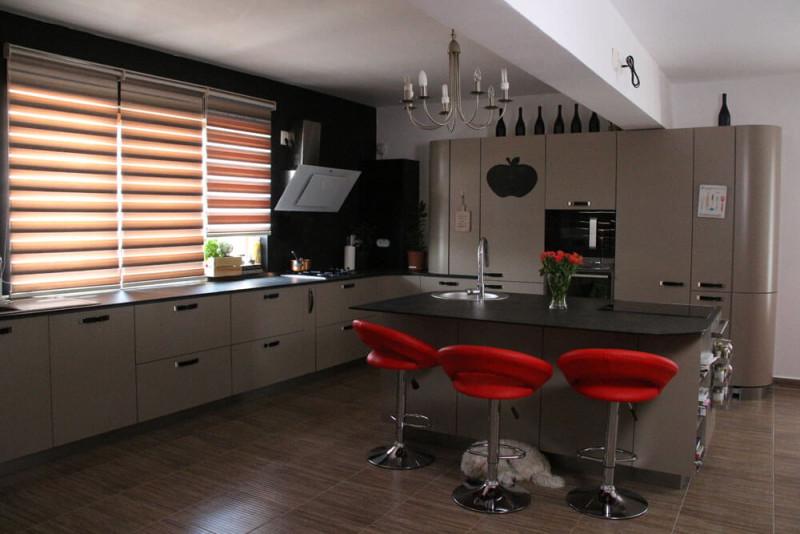 Design bucătărie Studio TV a Reţetetv.ro, Oana Grecea şi Euphoria Kitchens Hall (10)