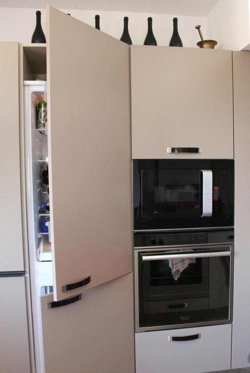 Design bucătărie Studio TV a Reţetetv.ro, Oana Grecea şi Euphoria Kitchens Hall (15)