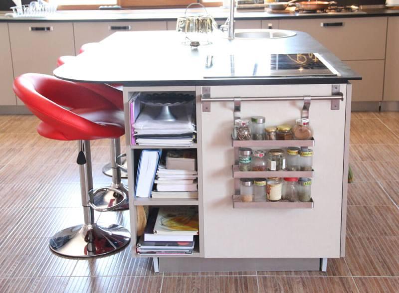 Design bucătărie Studio TV a Reţetetv.ro, Oana Grecea şi Euphoria Kitchens Hall (7)