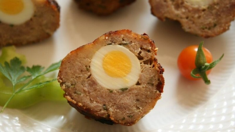 oua carne Ferma Harman, judetul Brasov