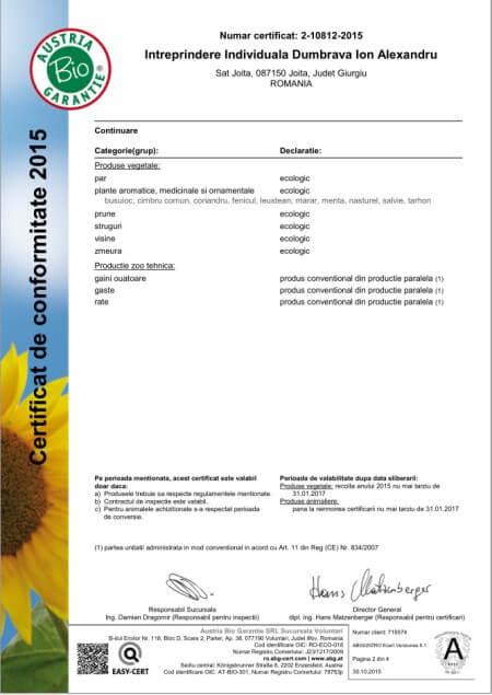 certificat-bio-ferma-ecologica-biodumbrava-2