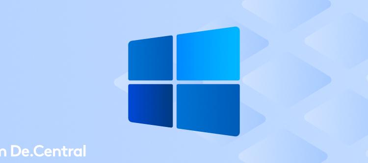 Windows 10X UI walk-through (video)