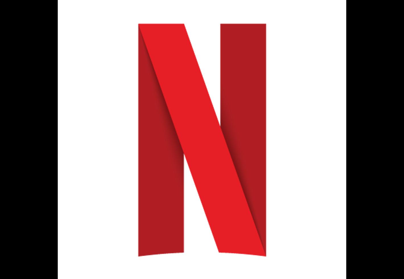 crop-667-460-1420-979-0-Netflix_N_logo.png