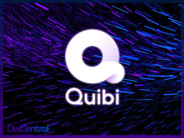 Quibi leaked user data to multiple ad firms