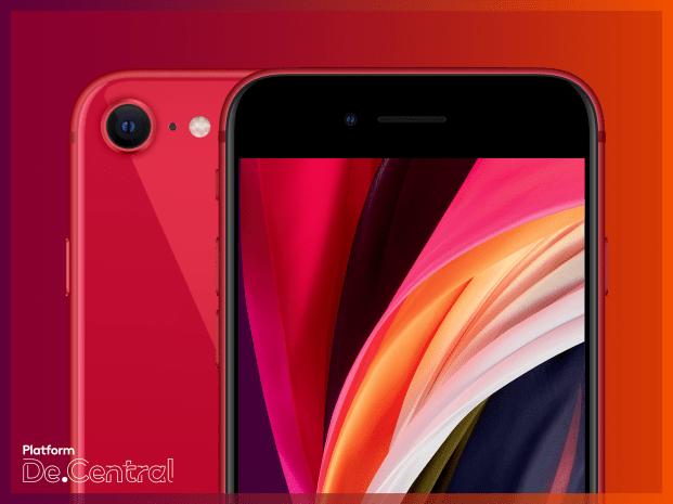iPhone SE, RAM and Battery specs rumor