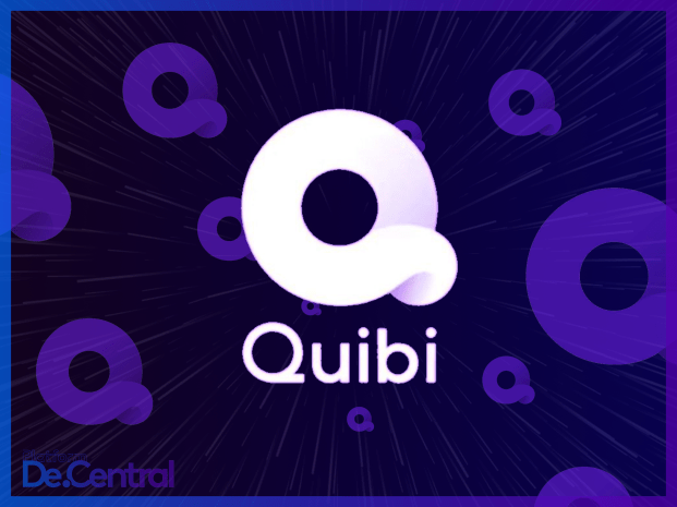 Quibi to add direct sharing of clips to social media apps and more