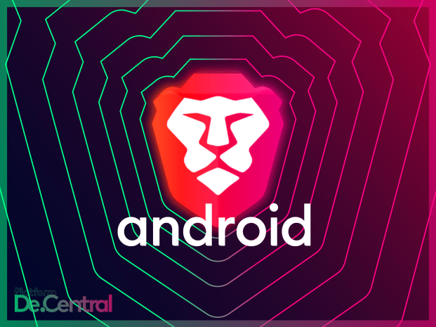 Brave browser to get extension support on Android