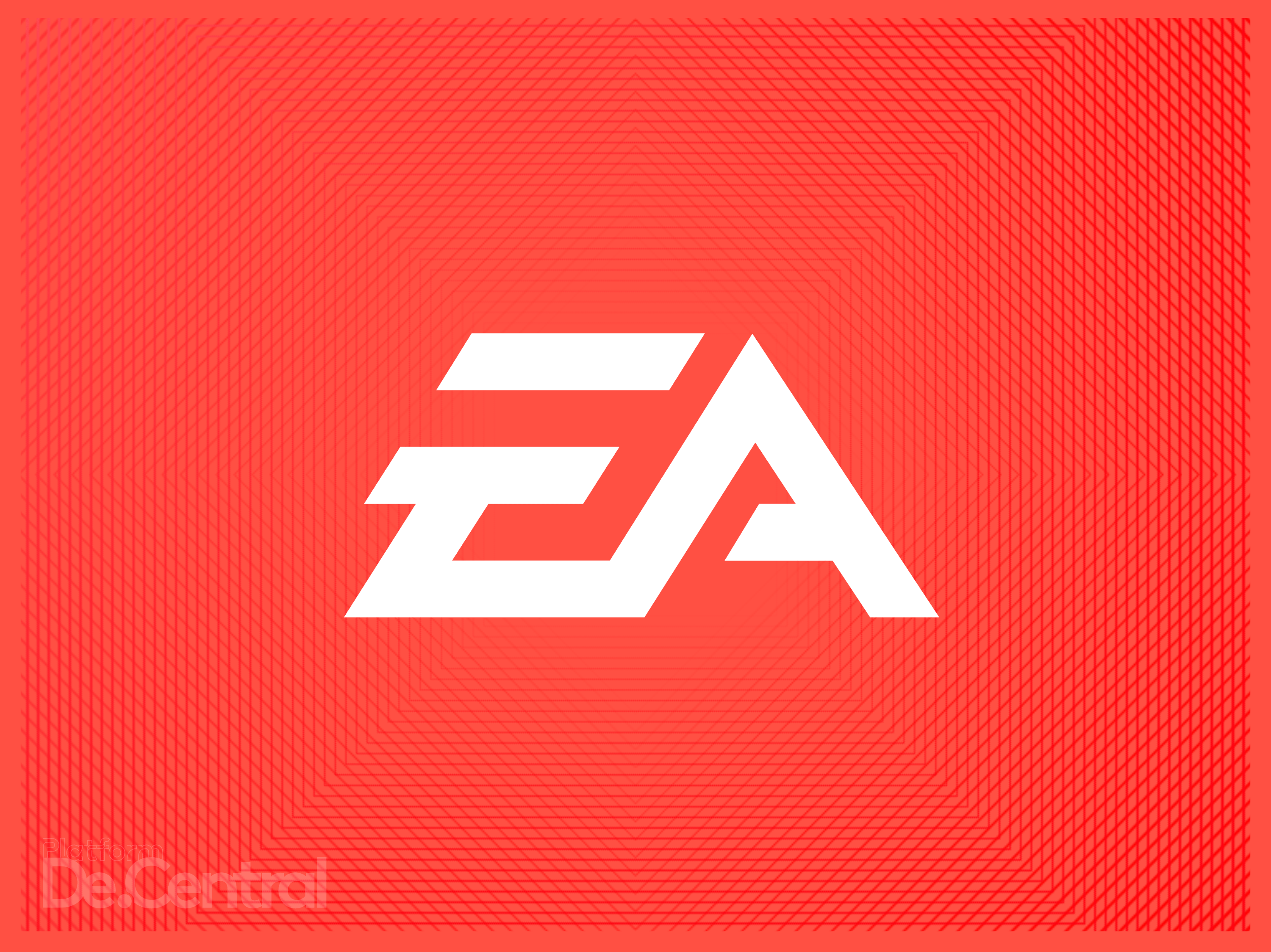 Watch EA Play Live event right here