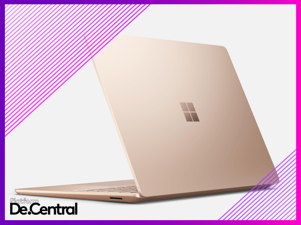 A cheaper 12.5-inch Surface Laptop may be coming this holiday season
