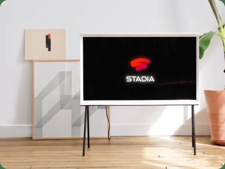 Gaming Platform Wars   Cloud Gaming on Smart TV's