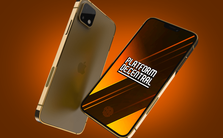 iPhone 13 Pro to get new colors and a redesigned rear camera, leaker claims